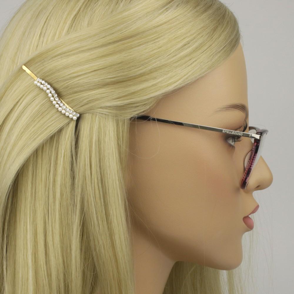 ... Óculos de Grau Spellbound Quadrado Acetato Vermelha Aro Fechado Sem  Plaquetas sb 15716 4 fd148ab945