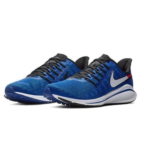 a4d8441b9f2 Tênis Nike Air Zoom Vomero 14 Masculino - Loja Korrer ...
