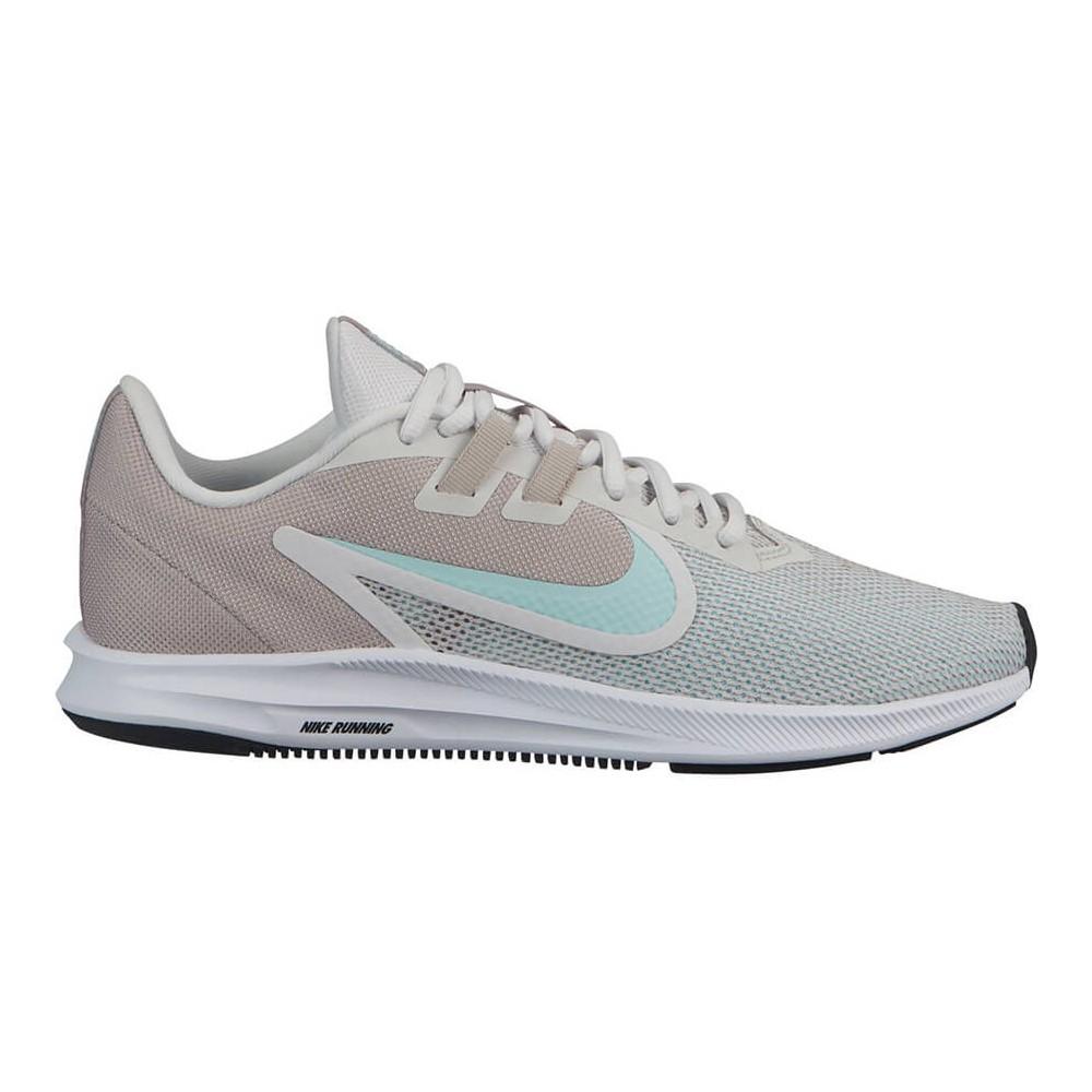 e0e486ed455 Tênis Nike Downshifter 9 Feminino - Loja Korrer - Especializada em ...