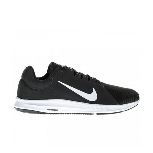 3fc4f3d3d59 Tênis Nike Downshifter 8 Masculino - Loja Korrer - Especializada em ...