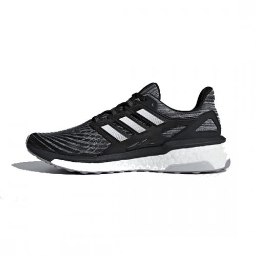 1dc4e4d9084 Tênis Adidas Energy Boost Feminino - Loja Korrer - Especializada em ...