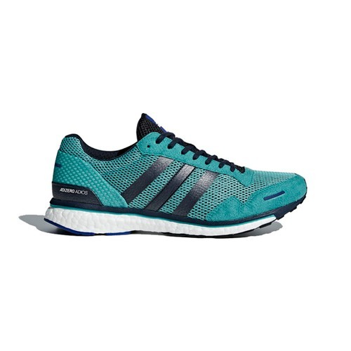 6187bf03c Tênis Adidas Adizero Adios 3 Masculino - Loja Korrer - Especializada ...
