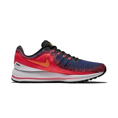 e0d17b8d869 Tênis Nike Air Zoom Vomero 13 Feminino - Loja Korrer - Especializada ...