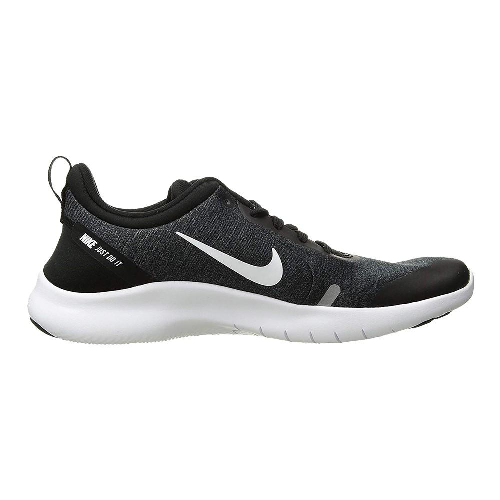 824e63c8b38 Tênis Nike Flex Experience RN 8 Masculino - Loja Korrer ...
