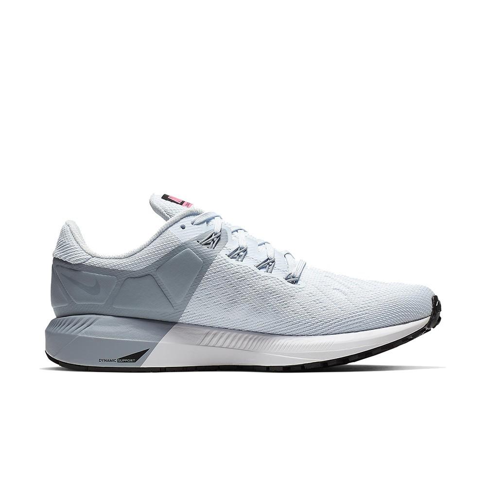 29e1326abc5 Tênis Nike Air Zoom Structure 22 Feminino - Loja Korrer ...