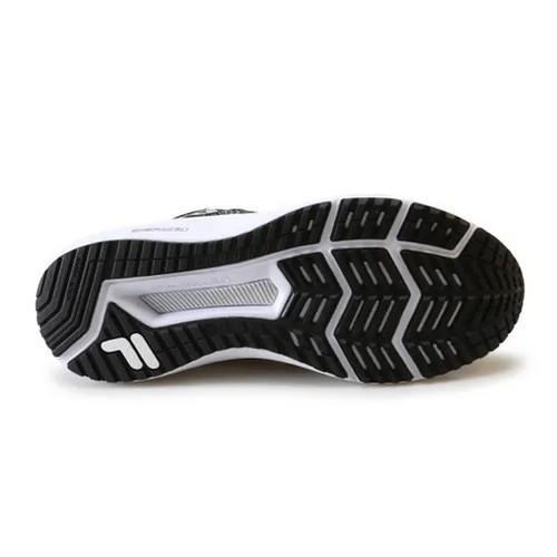 0315394576c Tênis Fila Racer Knit Energized Masculino · Tênis Fila Racer Knit Energized  Masculino