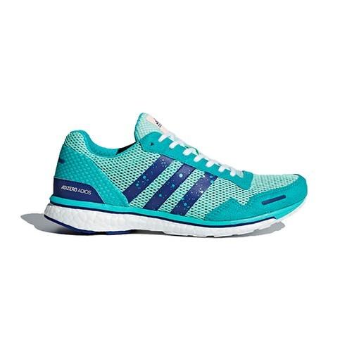 5218f68d7b1 Tênis Adidas Adizero Adios 3 Feminino - Loja Korrer - Especializada ...