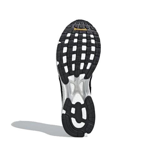 933bd4f4248 Tênis Adidas Adizero Adios 4 Masculino - Loja Korrer - Especializada ...