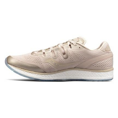 67e12ccb268 Tênis Saucony Freedom ISO Masculino · Tênis Saucony Freedom ISO Masculino  ...