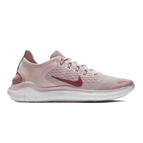 c11e25d7821 Tênis Nike Free RN 2018 Feminino - Loja Korrer - Especializada em ...