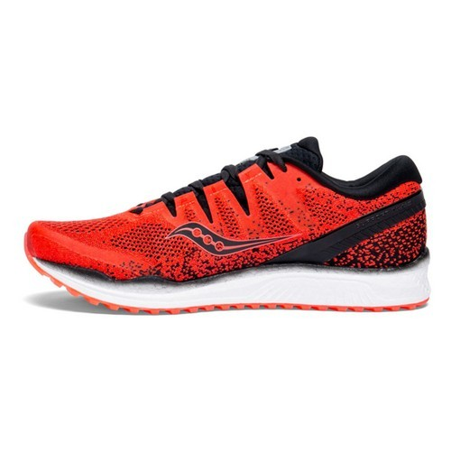 bb4ec98602a Tênis Saucony Freedom Iso 2 Masculino · Tênis Saucony Freedom Iso 2  Masculino ...