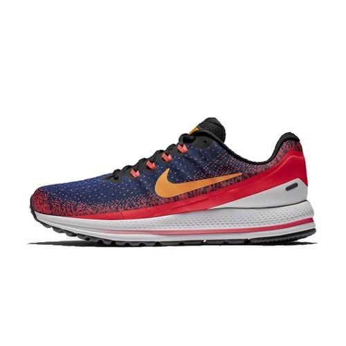 finest selection c4bac 5b1ee ... Tênis Nike Air Zoom Vomero 13 Feminino ...