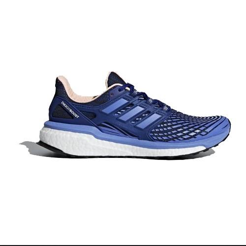 0f169996b Tênis Adidas Energy Boost Feminino - Loja Korrer - Especializada em ...