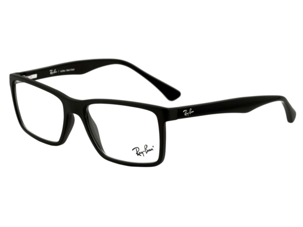 Oculos Grau Gatinho Ray Ban – Southern California Weather Force 5c90cfc948