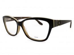214e94f337f34 Óculos de Grau MAX Co. Gatinho Acetato Tartaruga Aro Fechado Sem Plaquetas  2071ms5514