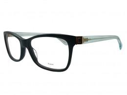 Óculos de Grau MAX Co. Gatinho Acetato Verde Aro Fechado Sem Plaquetas  2599x95042 bd9c92b8ee