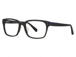 107852240 Óculos de Grau Guess Quadrado Acetato Tartaruga Aro Fechado Sem Plaquetas  gu1880-54052