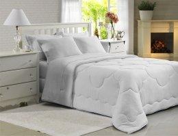 5309a272d9 Busca por algodão doce branco - CAMASOFT - Qualidade em Roupa de ...