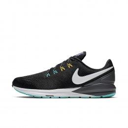 987a3c6d306 Tênis Nike Downshifter 9 Masculino - Loja Korrer - Especializada em ...