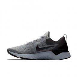 cc823f9e7a8 Tênis Nike Odyssey React Feminino
