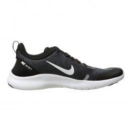 7a64adeda15 Tênis Nike Downshifter 9 Masculino - Loja Korrer - Especializada em ...