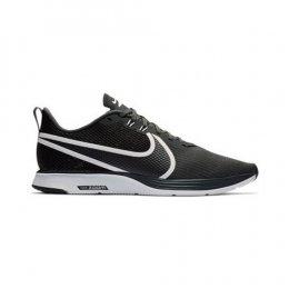 099a3017d5f Nike - Loja Korrer - Especializada em Corrida e Caminhada