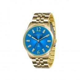 c2aba5900b4 Relógios Joias Ouro 18k em 12x s juros