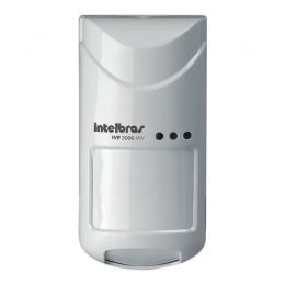 Sensor micro-ondas - IVP 3000 MW