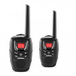Rádio comunicador - RC 5002