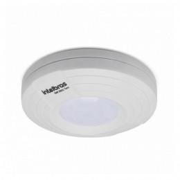 Sensor infravermelho passivo para teto - IVP 3011 TETO