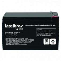 Bateria de chumbo-ácido 12 V - XB 1270
