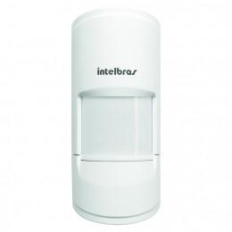 Sensor infravermelho passivo - IVP 5001 PET SHIELD