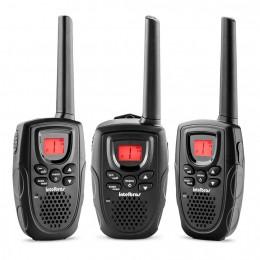 Rádio comunicador - RC 5003