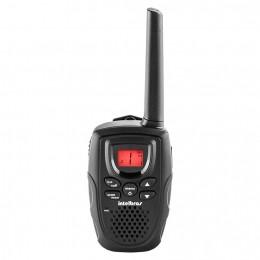 Rádio comunicador - RC 5001