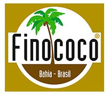 Finococo
