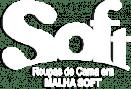 CAMASOFT - CAMASOFT - Qualidade em Roupa de Cama em Malhasoft