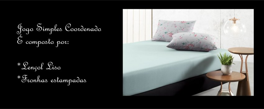 Banner King Size Extra