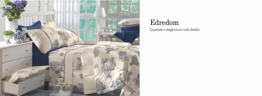 Banner EDREDOM