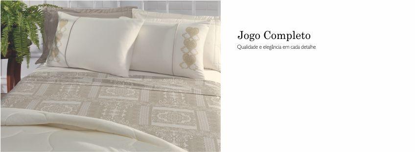 Banner JOGO COMPLETO