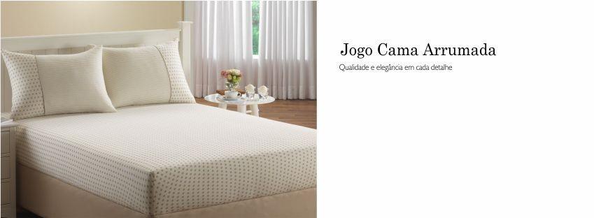 Banner JOGO SIMPLES